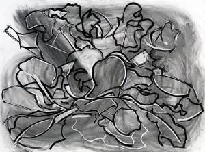 Laura Harden: Plant Life
